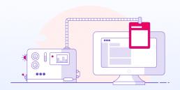 Minicurso com a Resultados Digitais - Publya Mídia Programática